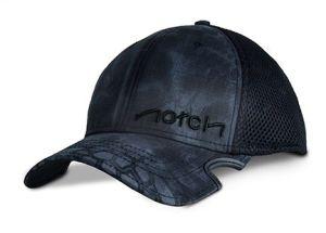notch 2