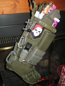 tactical-molle-stocking