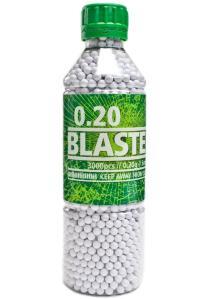asg-0-20-6mm-blaster-bbs-3000-1