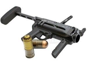 HK_M320_JK_army_02