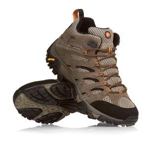 merrell-boots-merrell-moab-mid-gore-tex-boots-walnut