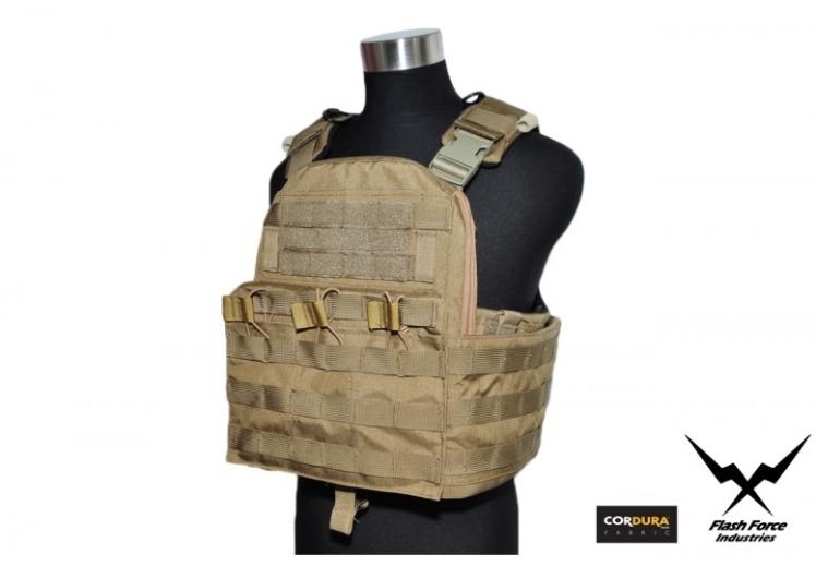 ffi-c-plate-carrier-vest-_-cordura-500d-cb-_-_-m-_-_-limited-_-2