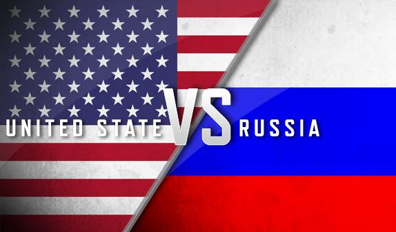 News_ImageUnited-StatesVSRussia