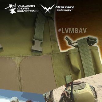 FFI/VGC LV-MBAV