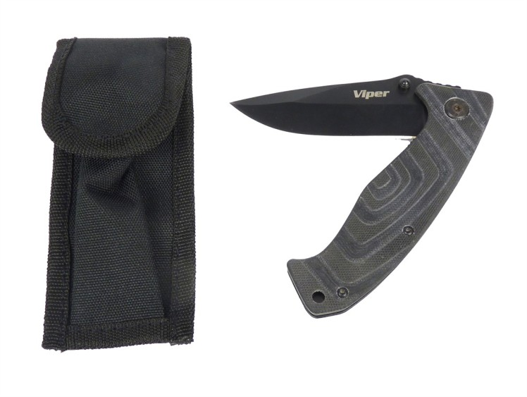 Viper-Recon-Knife-85mm-Black_1180_1200_5V9H2